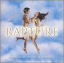 echange, troc Rapture: Opera's Most Heavenly Moments - Rapture: Opera's Most Heavenly Moments