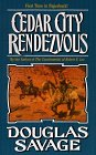 Image for Cedar City Rendezvous