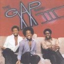 The Gap Band - The Gap Band III - Zortam Music