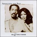 Songtexte von Ike & Tina Turner - Absolutely the Best