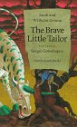 img - for Brave Little Tailor book / textbook / text book