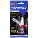 Rapide Universal Metal Thread Locker And Sealant