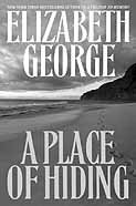 A Place of Hiding (George, Elizabeth)