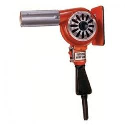 Master Heat Gun 300-500 Degree-3Pack master