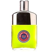British Sterling Profumo Uomo di Mem - 114 ml Eau de Cologne Splash (By Dana)