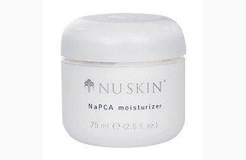 nu-skin-napca-moisturizer