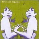 20th Jun Togawa