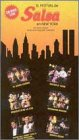 16th Salsa Festival Live From Madison Square [VHS] [Import]