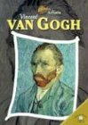 Vincent Van Gogh (Lives of the Artists)