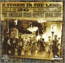 : Storm in the Land