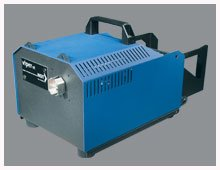 Look Solutions Viper NT Fog Machine from Look Solutions
