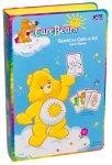 Care Bears Quest for Care-a-lot Card Game - Buy Care Bears Quest for Care-a-lot Card Game - Purchase Care Bears Quest for Care-a-lot Card Game (Care Bears, Toys & Games,Categories,Games,Card Games,Card Games)