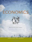 Economics Private and Public Choice 14e