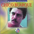 Chico Buarque - The Brazilian Collection - Zortam Music