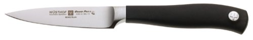 Wusthof Grand Prix II 3-1/2-Inch Paring Knife