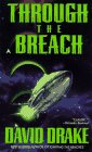 Igniting the Reaches 2: Through the Breach (0441003265) by Drake, David