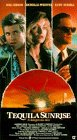 Tequila Sunrise [Import]