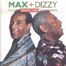 Max and Dizzy