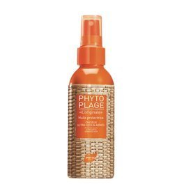 Phyto Phytoplage L'Originale Protection Oil 100ml by Phyto
