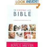 Everyday Life in the Bible (0517678853) by Packer, J I