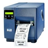 New Datamax Thermal Label Printer Class Excellent Affordable Attractive Durable Compact