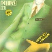 Puhdys - Computer-Karriere - Zortam Music