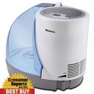 Cheap Cool Mist Humidifier (B007H27AKM)