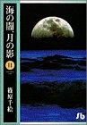 海の闇、月の影 (11) (小学館文庫)