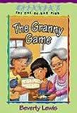Granny Game, The