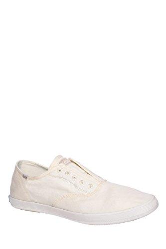 Men's Chillax Low Top Sneaker