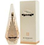 Ange Ou Demon Le Secret By Givenchy Eau De Parfum Spray 3.4 Oz | Swiss Oil