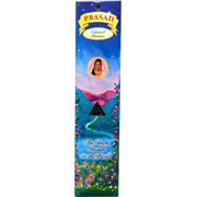 Prasad Gifts, Inc. Midnight Rose 10 gm (Burnable Resin compare prices)