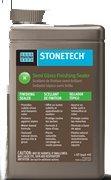 DuPont StoneTech Professional Semi Gloss Finishing Sealer Quart (Semi Gloss Tile Sealer compare prices)