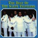 Best of the Salem Travelers