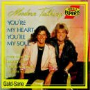 Modern Talking - You