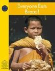 Everyone Eats Bread! (Yellow Umbrella Books) (0736829091) by Reed, Janet