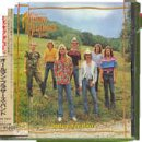 Allman Brothers Band Brothers on the Road