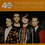 Crowded House-Alle 40 Goed-2CD-2012-gnvr Download