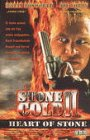 Stone Cold II - Heart of Stone [VHS]
