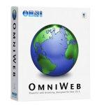 Omniweb 4.1