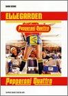 バンドスコア ELLEGARDEN/Pepperoni Quattro (バンド・スコア)