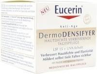 Crema Per Il Viso Antirughe Trattamento Giorno Dermodensifyer Day 50 Ml
