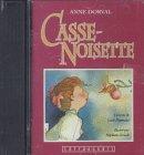 echange, troc Hoffmann - Casse-Noisette (1 livre + 1 cassette)