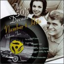 #1 Hits: 50's Decade 2 [CASSETTE]