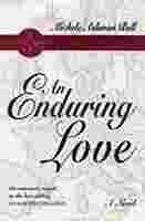 An Enduring Love