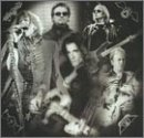 O,Yeah! Ultimate Aerosmith Hits(Bonus Trks)33 Trks By Aerosmith (2002-08-08)