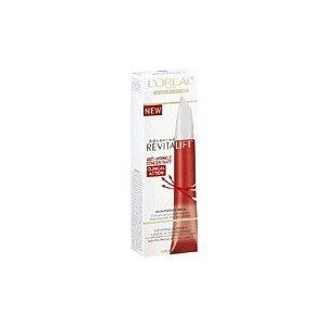 L'Oreal Paris RevitaLift Daily Anti-Wrinkle Concentrate, 1-Fluid Ounce