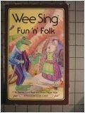 Wee sing fun