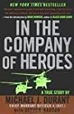 In The Company Of Heroes Publisher: NAL Trade