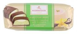 niederegger-chocolate-covered-marzipan-bar-with-vanilla-truffle-filling-75g